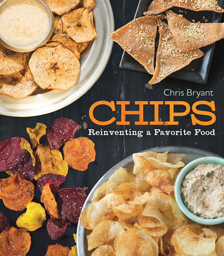 ChipsCover-760px